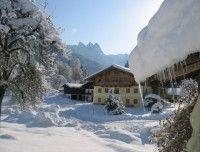 Winterbilder_085.jpg