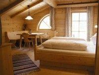Zimmer_Holz.jpg