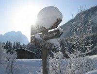 Winterbilder_074.jpg