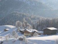 Winterbilder_050.jpg