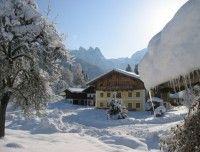 Winterbilder_084.jpg