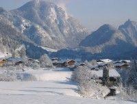 Winterbilder_014.jpg