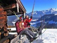 skifahren-heutal[1].jpg