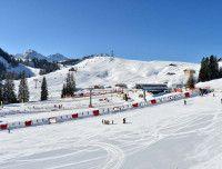 winterurlaub_saalachtal3.jpg