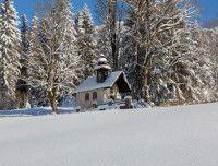 unken-sommer-winter-urlaub-13.jpg