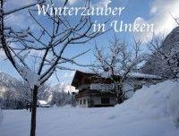 Außenansicht_Winter.jpg
