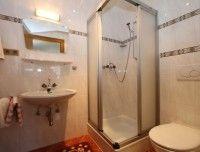 Badezimmer_einer_Ferienwohnung.jpg