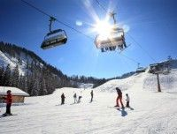 skigebietlofer.jpg