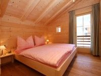 Zweibettzimmer.jpg