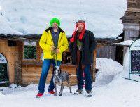 fasching-karneval-saalachtal-heutal-skifahren-5274.jpg